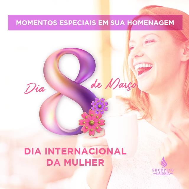 dia internacional da mulher (2)