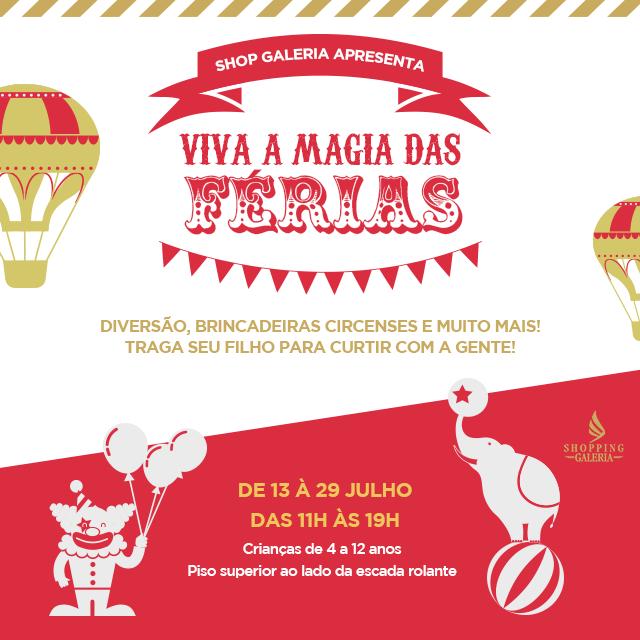 shop-galeria-ferias-01