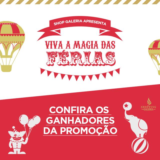 magia_das_ferias