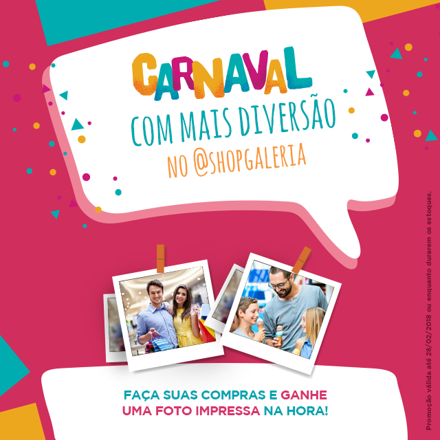 shop-galeria-carnaval-post1