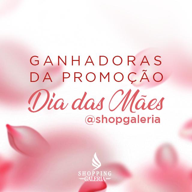 dia-das-maes_shopgaleria_-