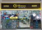 Albe Modas