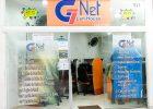 G7 Net