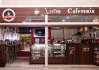 LUNA CAFETERIA