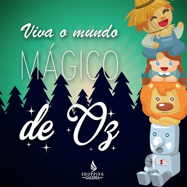 magico_de_oz_02