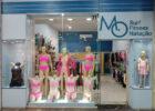 M.O Surf